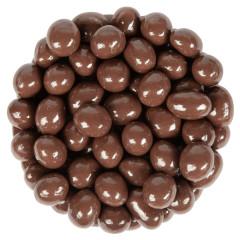 MARICH MILK CHOCOLATE PEANUTS