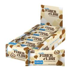 FIBER D'LISH (NUGO) BLONDIE BARS 1.6 OZ