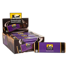 PDC DARK CHOCOLATE BAR 2.15 OZ
