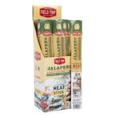 FIELD TRIP JALAPENO MEAT STICK 1 OZ