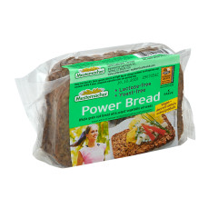MESTEMACHER BREAD POWER 10.6 OZ