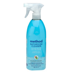 METHOD - BTHR - CLEA - TUB&TILE EUCALYPTUS - MINT - 28OZ