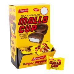 MALLO CUP - CHANGEMAKER - .5OZ