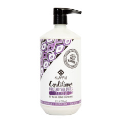 ALAFFIA - LAVENDER CONDITIONER - 32OZ - 6/CS