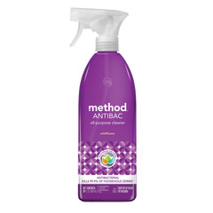 METHOD - ANTBAC - ALL - PRPS - CL WILDFLOWER - 28OZ