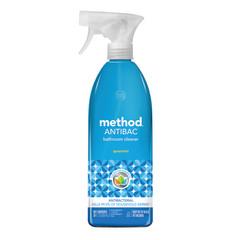 METHOD - ANTBRL - BTHR - CLEANE SPEARMINT - 28OZ