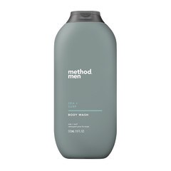 METHOD - MEN - BODY - WASH - SEA - AND - SEA - SURF - 18OZ