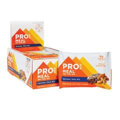 PROBAR MEAL ORIGINAL TRAIL MIX 3 OZ