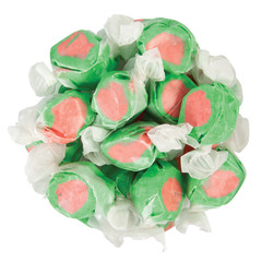 SWEETS TAFFY GUAVA *SF DC ONLY*