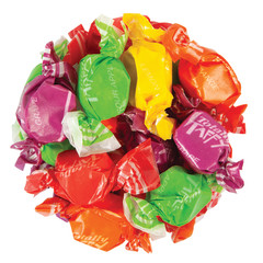 SWEETS TAFFY TOTALLY TAFFY *SF DC ONLY*