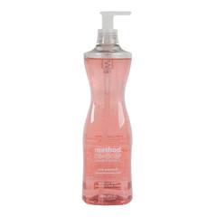 METHOD - DISH - SOAP - PINK - GRAPEFRUIT - 18OZ