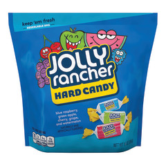 JOLLY RANCHER ORIGINAL 14 OZ POUCH
