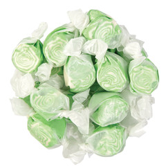 SWEETS TAFFY COCONUT KEY LIME *SF DC ONLY*