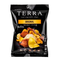 TERRA CHIPS ORIGINAL 1.5 OZ BAG