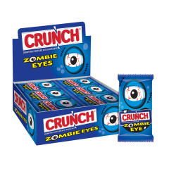 CRUNCH ZOMBIE EYE 1 OZ