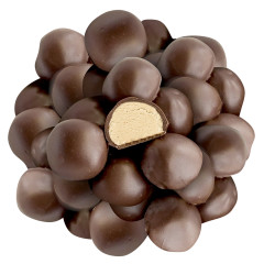 MILK CHOCOLATE PEANUT BUTTER CUP *SF DC ONLY*