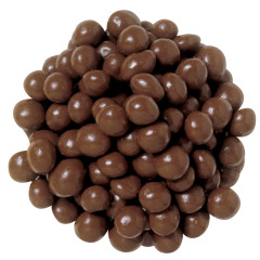 CARAMELETTES MILK CHOCOLATE *SF DC ONLY*
