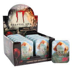 IT PENNYWISE 1.5 OZ TIN