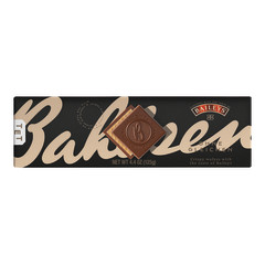BAHLSEN OHNE GLEICHEN WAFERS/BAILEYS 4.4 OZ BOX