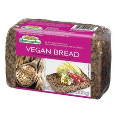 MESTEMACHER VEGAN BREAD 10.5 OZ