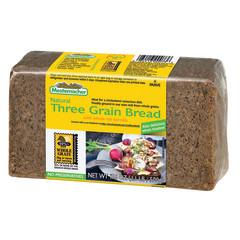 MESTEMACHER 3 GRAIN BREAD 17.6 OZ