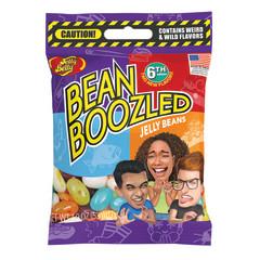 JELLY BELLY BEANBOOZLED JELLY BEANS 1.9 OZ BAG