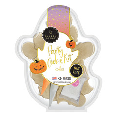 BAKERY BLING GHOST PARTY PACK 50.7 OZ