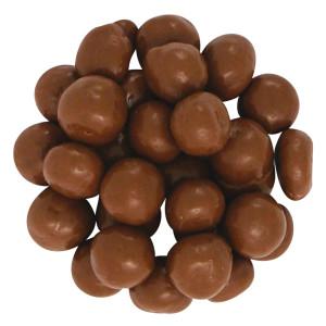 bd1c47a91c nassau candy peanut butter chocolate cookie dough bites