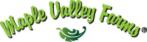 MAPLE VALLEY FARMS