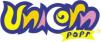 UNICORN POP