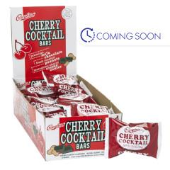 CHERRY COCKTAIL BAR 1.5 OZ