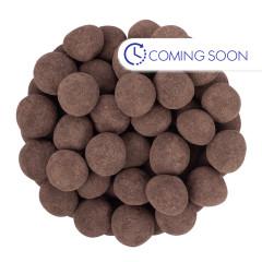 KOPPERS - COOKIE CRUMB - MILK CHOCOLATE