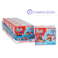 FINDERS KEEPERS PAW PATROL SURPRISE .7 OZ