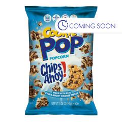 COOKIE POP - CHIPS AHOY POPCORN - 5.25OZ