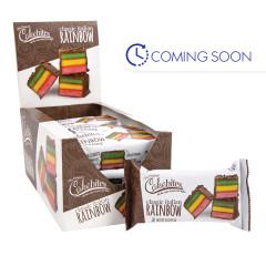 CAKEBITES ORIGINAL RAINBOW COOKIE 2 OZ