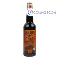 COLUMELA SHERRY VINEGAR 30 YEAR 12.7 OZ BOTTLE
