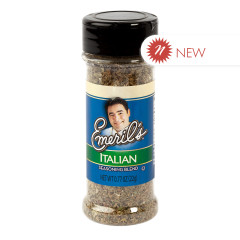 EMERIL'S ESSENCE ITALIAN 0.77 OZ SHAKER