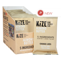 Granola Gluten Free Snacks Jerky Protein Bars Nuts