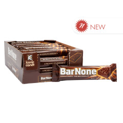 BARNONE 1.48 OZ
