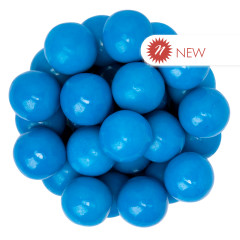 GUMBALL BLUE GRAPE FLAVORED 850 CT