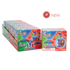 FINDERS KEEPERS PJ MASKS SURPRISE 0.7 OZ