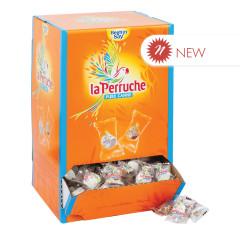 LA PERRUCHE - INDIV WRPPD SUGR CUBES BOX - 5.5LBS