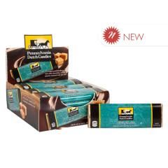 PDC - BAR - MILK CHOCOLATE - SALTED CARAMEL