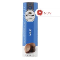 DROSTE - PASTILLE - MILK CHOCOLATE - 2.8OZ