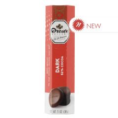 DROSTE - PASTILLE DARK CHOCOLATE - 3OZ