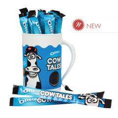 COW TALES OREO