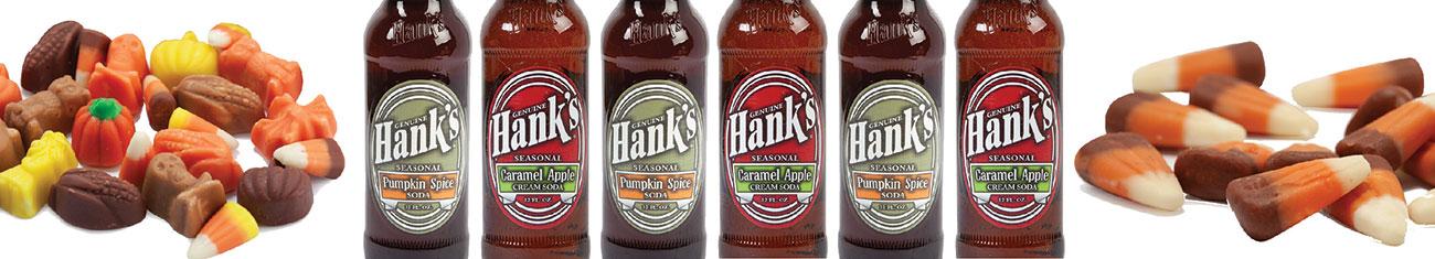 Hanks_CandyCorn