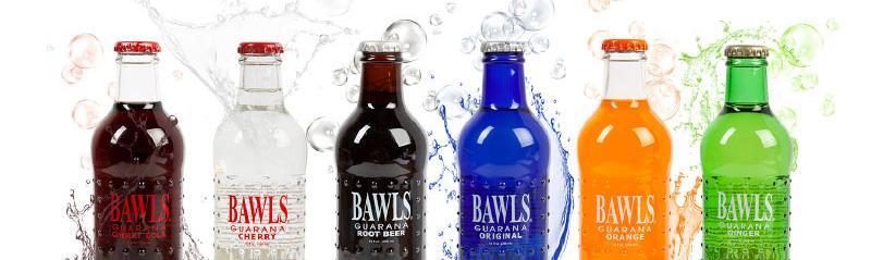 BAWLS_Soda
