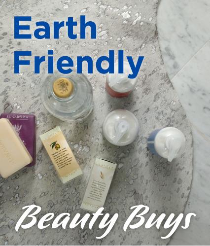 Earth_Friendly_Beauty