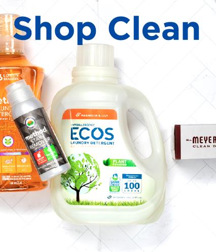 Shop_Clean